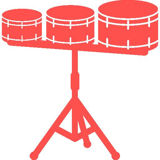 Прокат барабанов