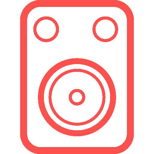 sound-monitor
