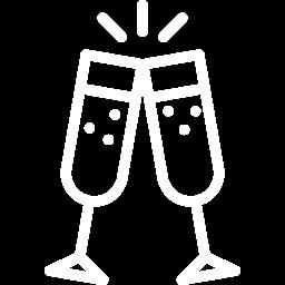 alcohol51
