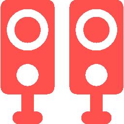 technology-15